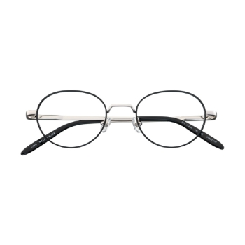Podium William Eyeglasses